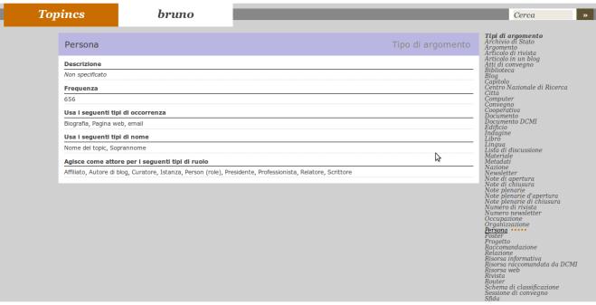 Ontologia di Bruno
